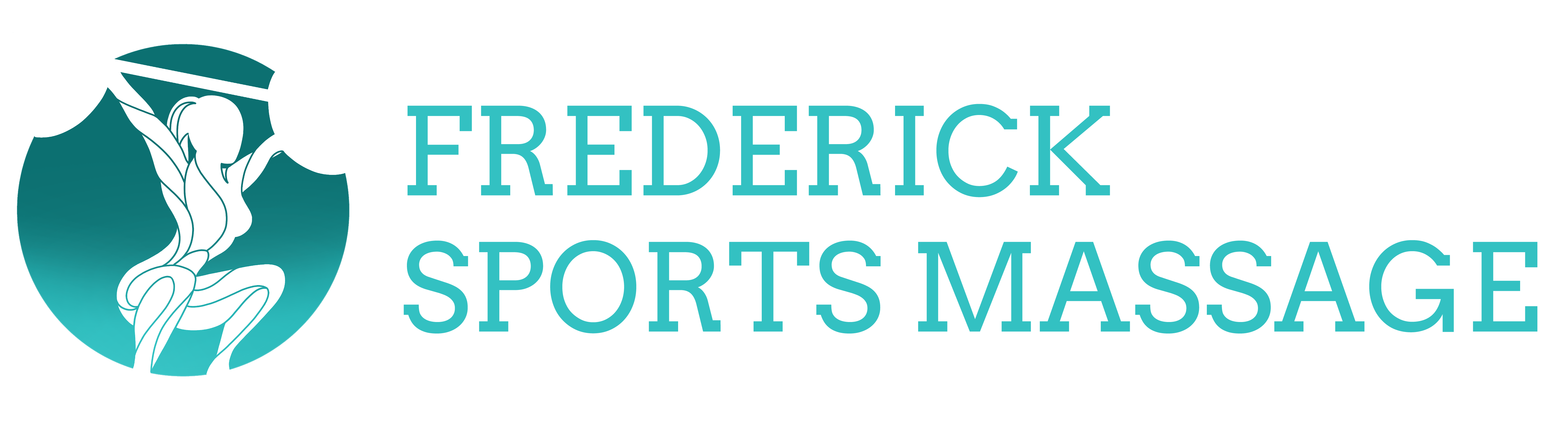 Frederick Sports Massage